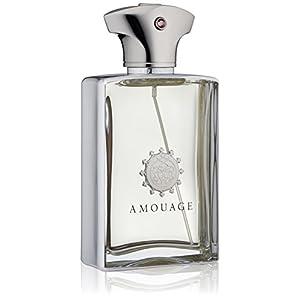 AMOUAGE Reflection Man's Eau de Parfum Spray, 3.4 fl. oz.