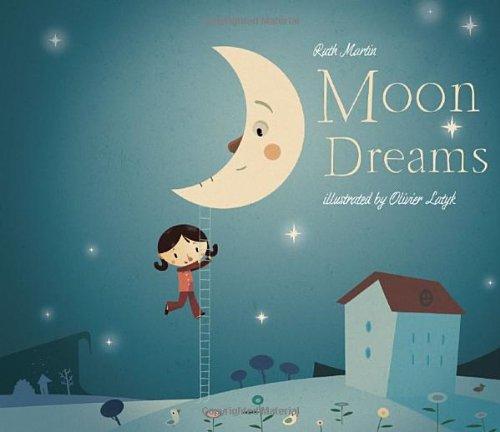 Download Moon Dreams pdf