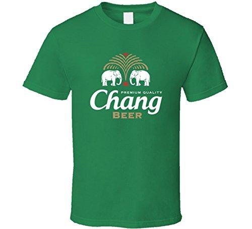 chang-premium-quality-beer-t-shirt-xl-irish-green