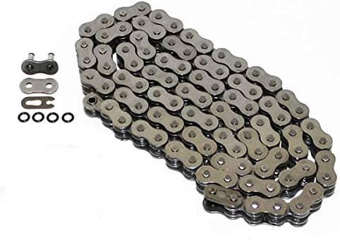 Yamaha YFM350 350 Warrior O Ring Drive Chain 520X98