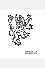 [(Coeur de Lion)] [Author: Ariana Reines] published on (November, 2011) Paperback