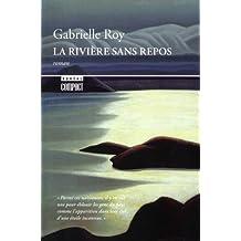 Rivière sans repos (La)
