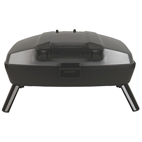 Coleman Sportster Table Top Charcoal Grill