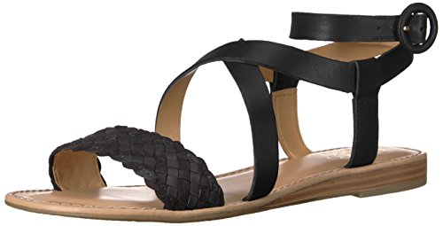franco-sarto-womens-l-georgetta-fisherman-sandal-black-95-m-us
