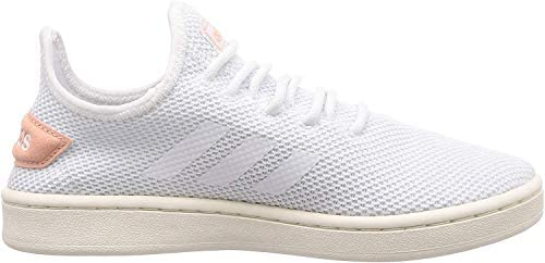 adidas Damen Court Adapt Sneaker