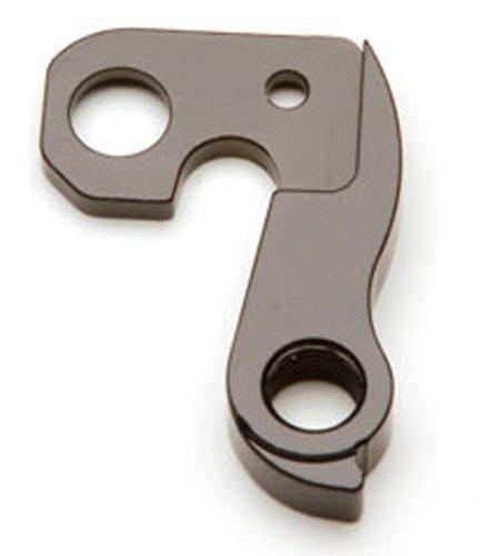 Wheels Manufacturing Dropout-48 Derailleur Hanger by Wheels Manufacturing