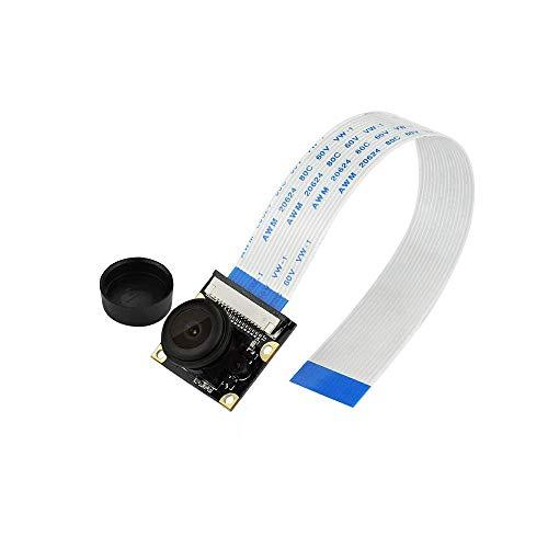 angle sensor - 9