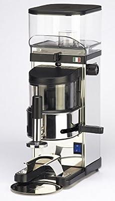 Bezzera - Coffee Grinder W/Doser Auto - 16.5 Lb/Hr from Bezzera
