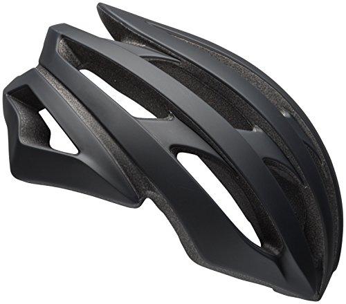 Bell Stratus MIPS Bike Helmet - Matte Black Small