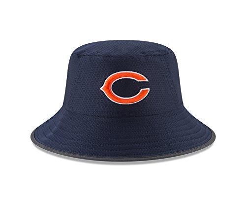 d06b83a0718a1 Chicago Bears Bucket Hat – Football Theme Hats