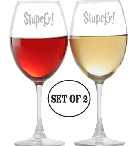 stupefy-harry-potter-inspired-etched-red-white-wine-glasses-set-of-2-monogrammed-engraved-hand-made