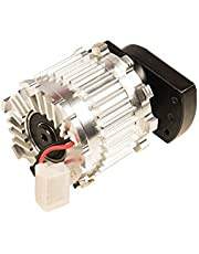 Motor 5,0/130 g pad voor Mirka Deros MIE652111