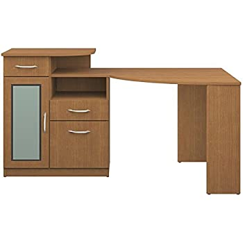 Amazon Com Bush Furniture Bush Signature Vantage