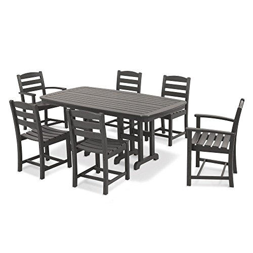 Outdoor Cafe Seating - 9