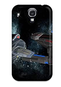 Irene R. Maestas's Shop 3624491K19584342 Galaxy S4 Case Bumper Tpu Skin Cover For Celestial Rendezvous Accessories
