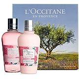 Presente L'Occitane en Provence Pivoine Flora - Único