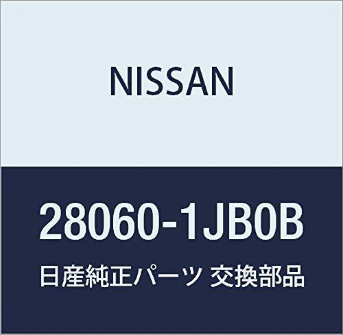 NISSAN (日産) 純正部品 アンプ アッセンブリー スピーカー エルグランド 品番28060-1JB0B B01LYLBFBO