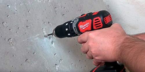 Most Popular Hammer Drills