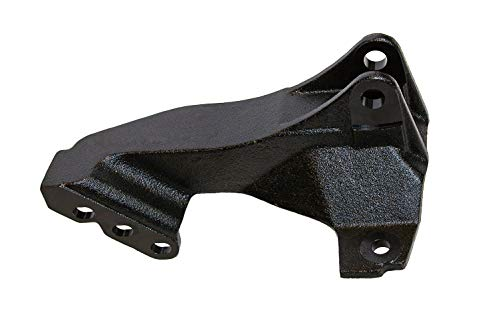 ReadyLift 67-2538 Track Bar Relocation Bracket for -