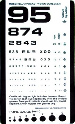 Acuity Eye Care - 4
