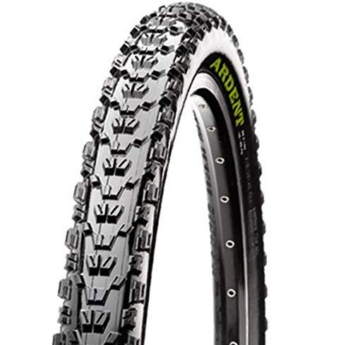 - Maxxis Ardent Race 3C/EXO/TR Tire Max Ardent Race 29x2.35 Bk Fold/120 3c/exo/tr