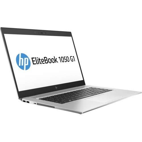 HP INC SB EB1050 G1 i5-8300H 15.6 8G/256G BL 4NC54UT#ABL
