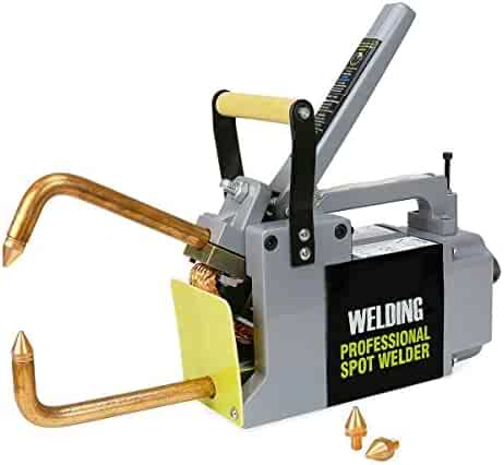 Shopping $100 to $200 - Welding & Soldering - Tools & Home