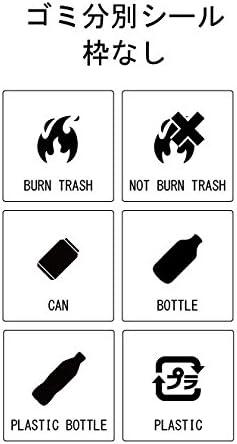 ゴミ を 英語 で