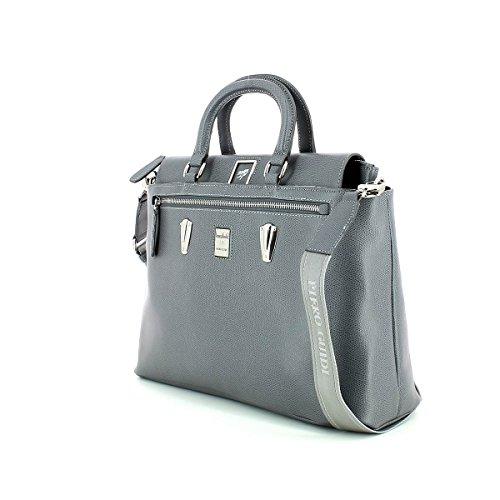 LARGE TRUNK BOLD SELFIE BAG 116191089 - PIERO GUIDI
