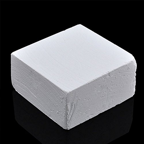 Forfar Weight Lifting Climbing Gym Magnesium Anti skid Carbonate Chalk for Sport Training