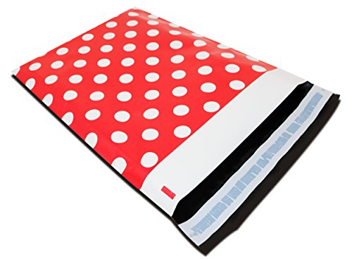 100 PackItChic Envelope Shipping Available product image