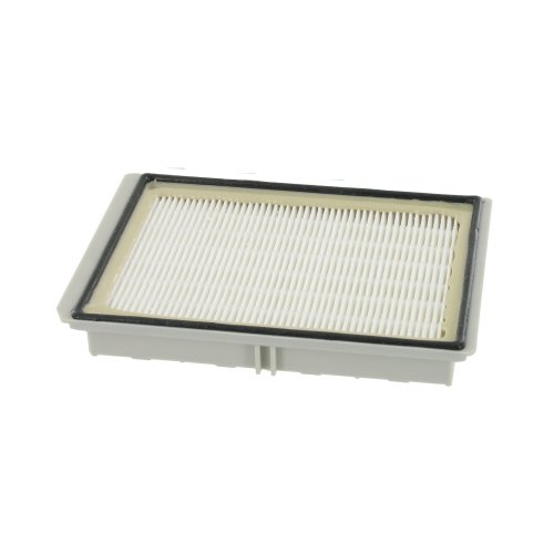 - BBS-BSA-B-C-D-E-F Non-Original Bosch-Compatible VS Series Hepa Filter