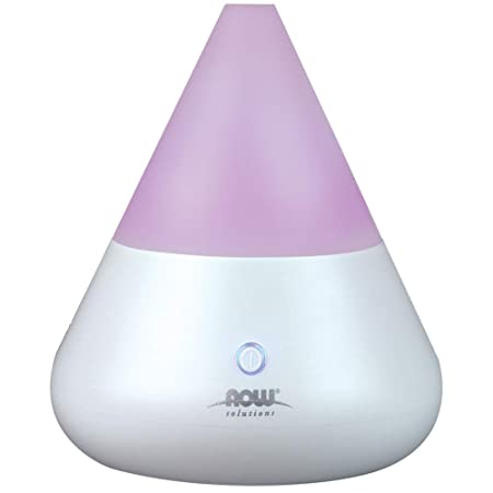 NOW-FOODS-ULTRASONIC-OIL-DIFFUSER