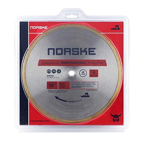 Norske Tools NDBP264 10