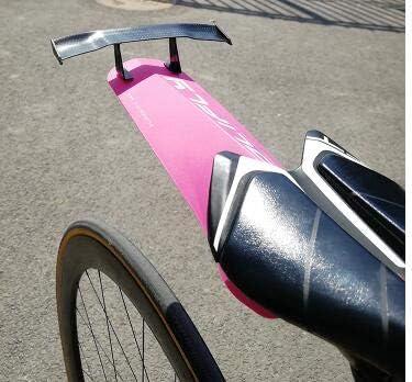 ELYQBDL Guardabarros para Bicicleta Fenders Ajustable del ...