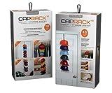 Perfect Curve CapRack System - 18-Caps