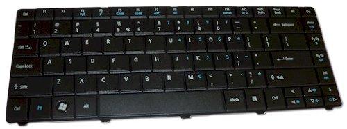 Acer Travelmate 4740 8372 8472 Series Keyboard KB.I140A.257 AEZQ3R00010 (Acer Travelmate Keyboard)