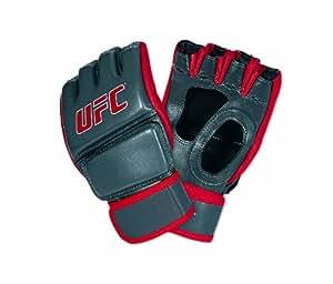 UFC® Training Glove Red/gray L/XL
