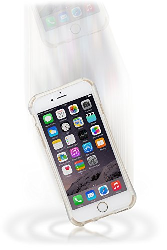 "StilGut Magic Air Bumper für iPhone 6s (4.7"")"