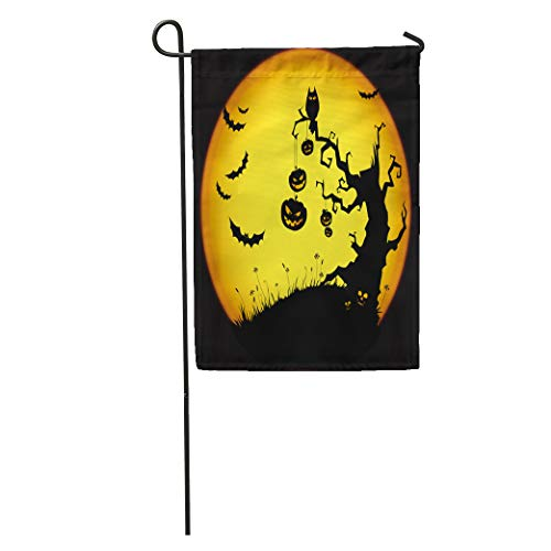 Semtomn Seasonal Garden Flags 28