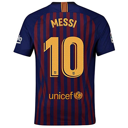 Buy arsenal football club clothes kids