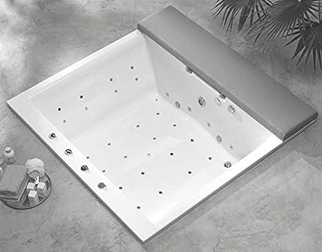 Vasca Da Bagno Ergonomica : Soluzioni vasche da bagno collezioni roca