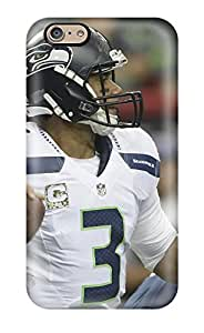 Discount seattleeahawks NFL Sports & Colleges newest iPhone 6 cases