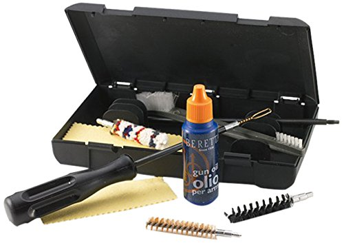 Beretta-Pistol-Cleaning-Kit