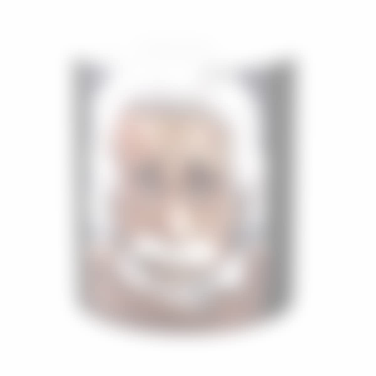 Amazoncom Albert Einstein E Mc2 Theory Of Relativity The