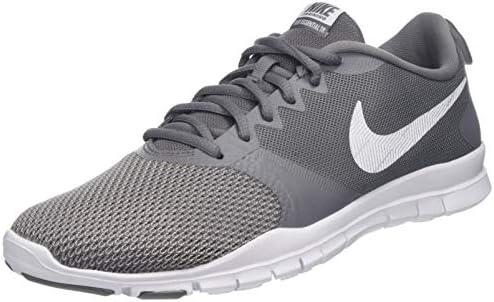 70019f06bd269 Nike Flex Essential Tr, Women's Fitness & Cross Training, White ...
