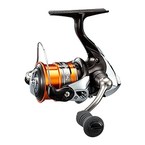 SHIMANO SOARE C2000PGSS Spinning fishing