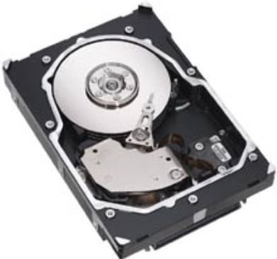 - Seagate 9B1014-030 1.06GB DIFFERENTIAL SCSI DRIVE 80 PIN LOW PROFILE (9B1014030)