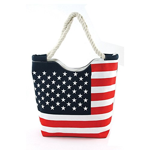 ashley-m-stars-and-stripes-canvas-zippered-tote-bag-red-white