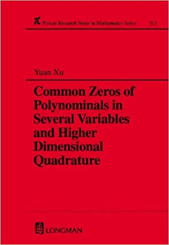 Calculus online ereader books texts library page 2 reddit books online common zeros of polynominals in several variables and higher dimensional quadrature fandeluxe Images